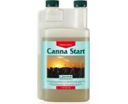 CANNA START Canna
