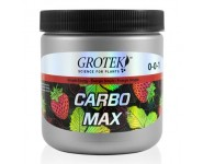 CARBO MAX Grotek