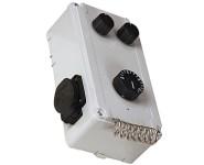 Fan controller con termostado Dv11-T