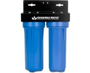 Filtro Eco Grow 270 L/h