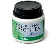 Sales de Epson Vdl