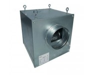 EXTRACTOR AIRFAN 125