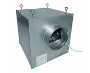 EXTRACTOR AIRFAN 250-L