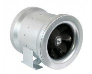 EXTRACTOR MAX FAN 315