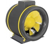 EXTRACTOR MAX-FAN PRO 400
