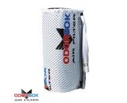 FILTRO ODORSOK 150x400mm (534m3/h)