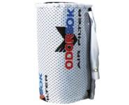 FILTRO ODORSOK 315x800mm (2020m3/h)