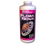 FLORANOVA BLOOM General Hydroponics