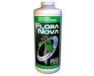 FLORANOVA GROW General Hydroponics