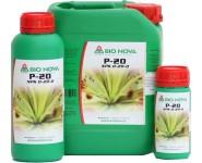 Fosforo Mononutriente