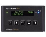 MASTER CONTROLER Gavita EL1