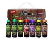 GREEN BOX Bio Green