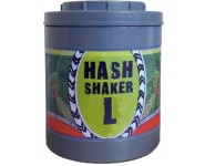 Hash Shaker Mediano