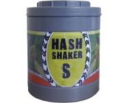 HASH SHAKER S