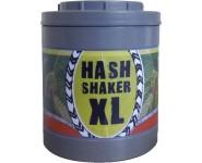 Tamizador Polen en Seco Hash Shaker