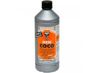 Hesi Coco 1 Litro