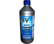 Booster Floración Hesi 500ml