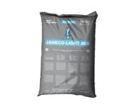 Janeco Mix Sustrato Ligero