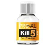 KILL5 Pro-XL