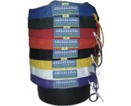 BUBBLE BAGS 20 LITROS (220,190,160,120,90,73,25)