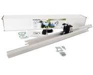Kit Lightrail Completo 4.0