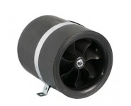 EXTRACTOR MAX FAN M200