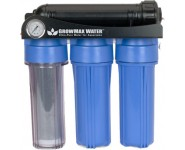Filtro Osmosis 000 ppm