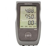MONITOR HYDROMASTER HM Digital