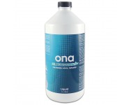 Ona Liquid 1 Litro Polar Crystal