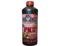 PK1314 Bio Green