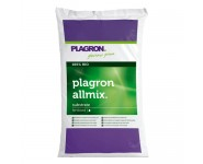 ALL MIX (50L) Plagron