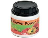 Abono floración Power Flower