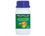 Propolix Protector Trabe