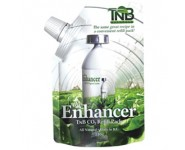 Generador Co2 Natural Enhancer