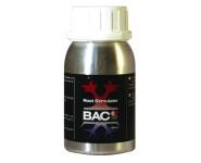 Estimulador Raíces B.A.C.