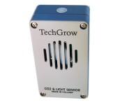 SENSOR S-2 Techgrow