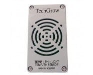 Sensor Techgrow Temp y Hr