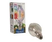 Lámpara Crecimiento 600 W