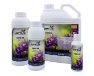 Estimulador Super Pk Floración Aptus
