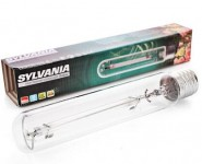 Sylvania Mixta 400w