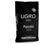 UGRO PURE AIR 50 L