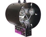 Ozonizador Cd1200 Uvonair