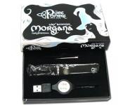 Vaporizador Morgana