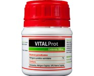 VITALPROT Prot-Eco