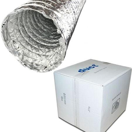 Caja 315mm Ducting