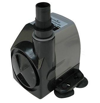 Pompe à eau Hx-4500 Aquaking