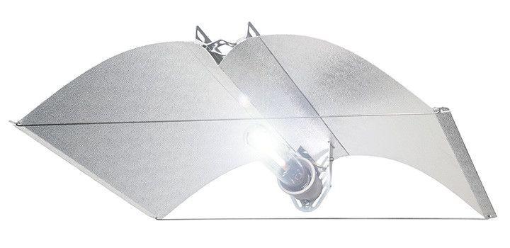 Reflecteur Azerwing Medium