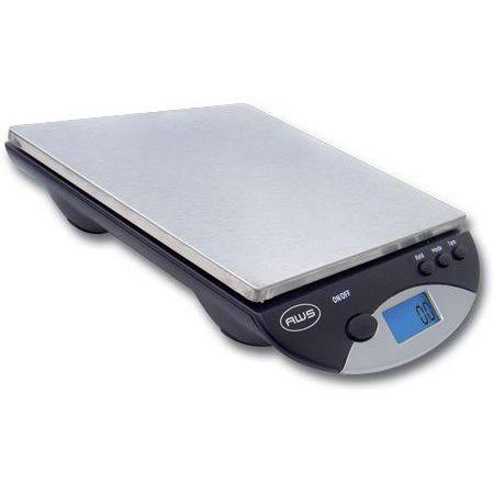 Balance American Weigh 500