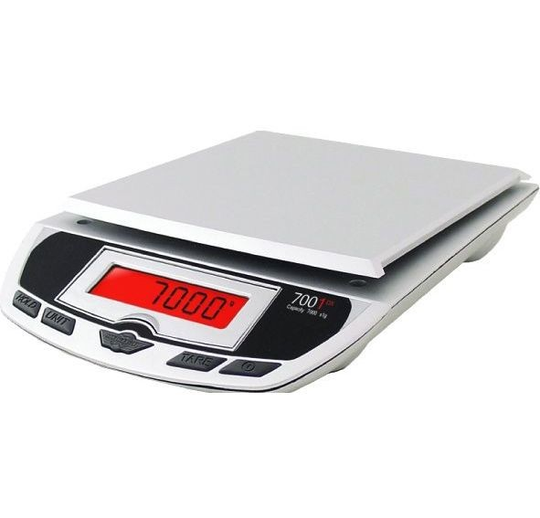 Balance My Weigh 7001