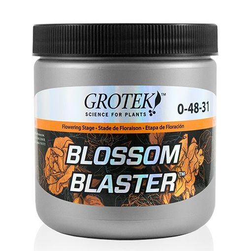 Engrais Blossom Blaster Grotek